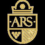 vinarija arsenijevic logo