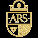 vinarija arsenijević logo
