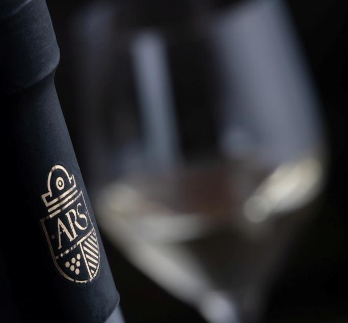 vinarija arsenijević vino
